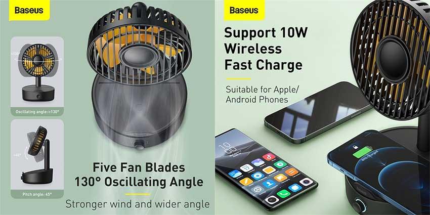 Baseus-Hermit-Wireless-Charger-Fan.jpg?1