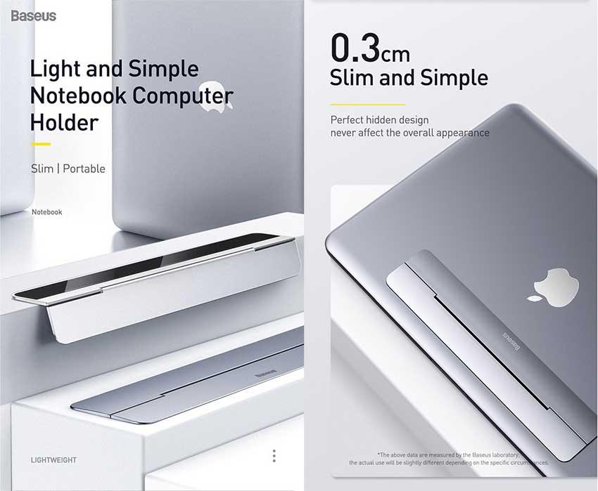 Baseus-Papery-Notebook-Holder-01.jpg?1621674026387