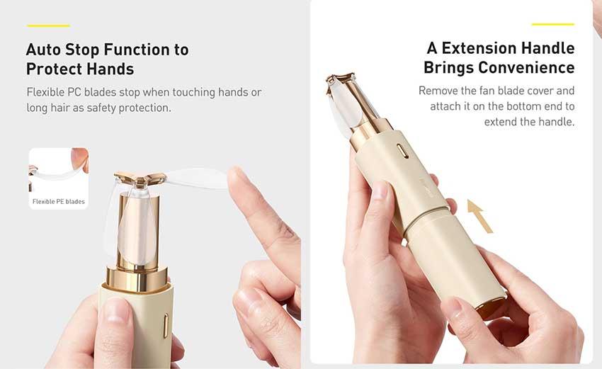 Baseus-Square-Tube-Mini-Handheld-Fan-02.jpg?1621678629021