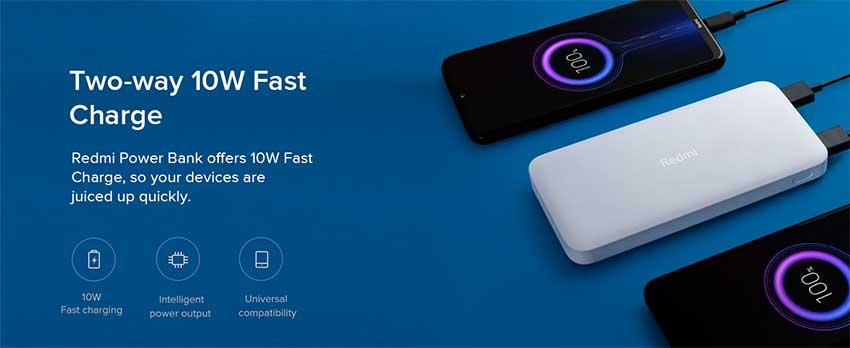 Redmi-Fast-Charging-Power-Bank-1.jpg?1621430981554