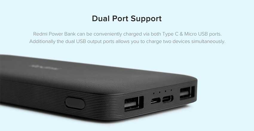 Redmi-Fast-Charging-Power-Bank-2.jpg?1621431012250