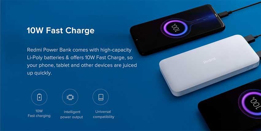 Redmi-Fast-Charging-Power-Bank-3.jpg?1621431040659