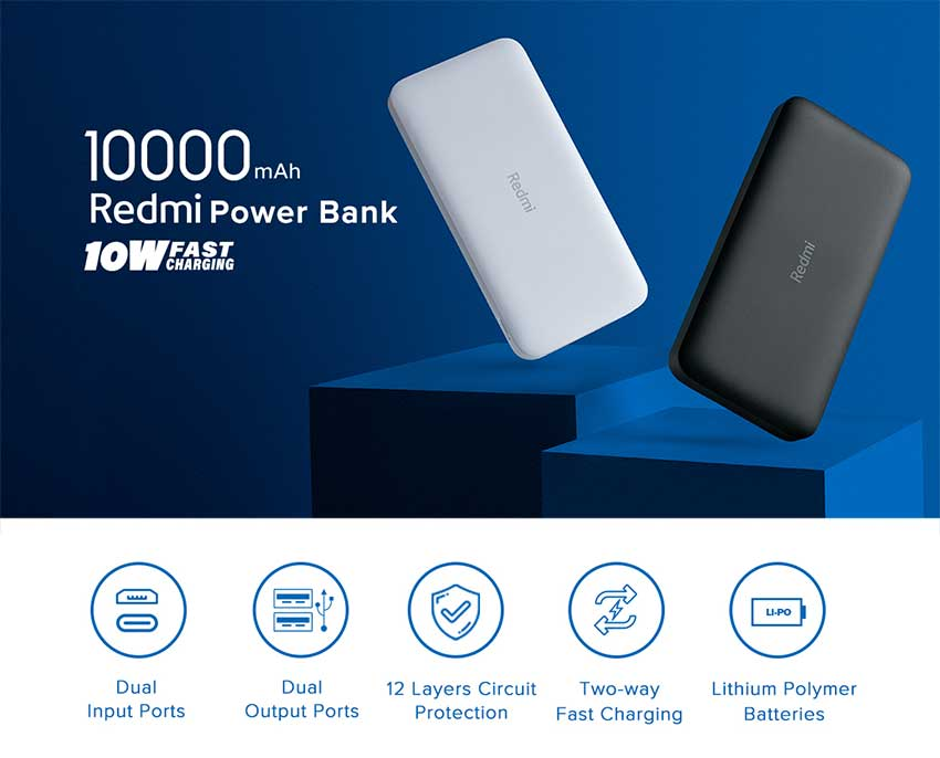 Redmi-Fast-Charging-Power-Bank.jpg?1621430929612