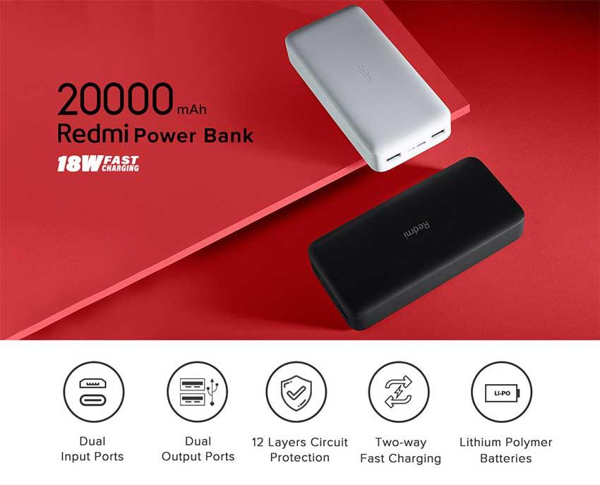 Redmi-Power-Bank-20000mAh-01.jpg?1621428513383