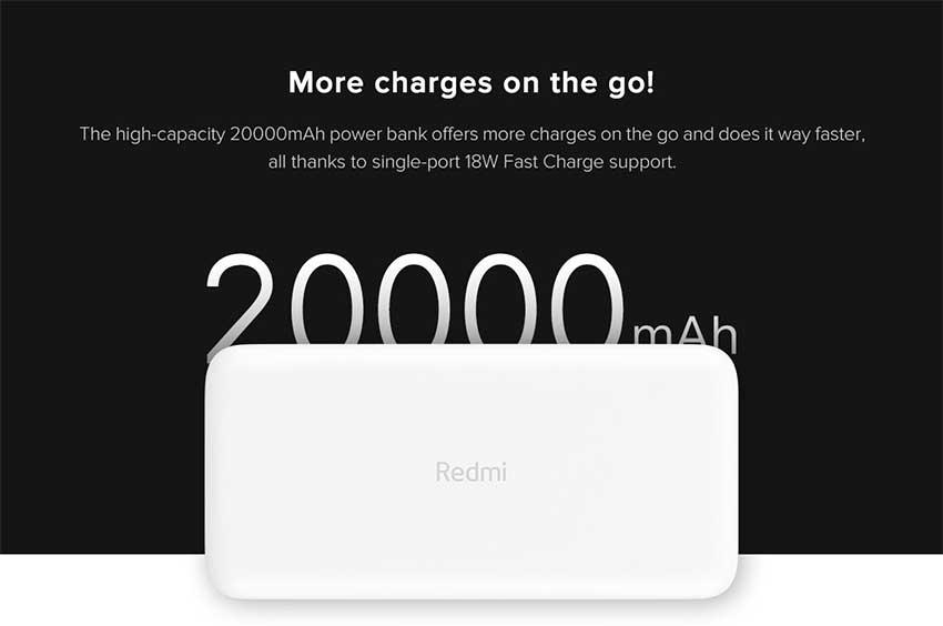 Redmi-Power-Bank-20000mAh-02.jpg?1621428534055