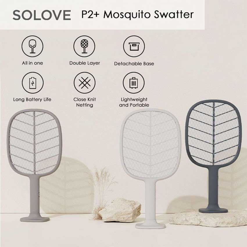 Solove-P2-Mosquito-Swatter%E2%80%8B.jpg?