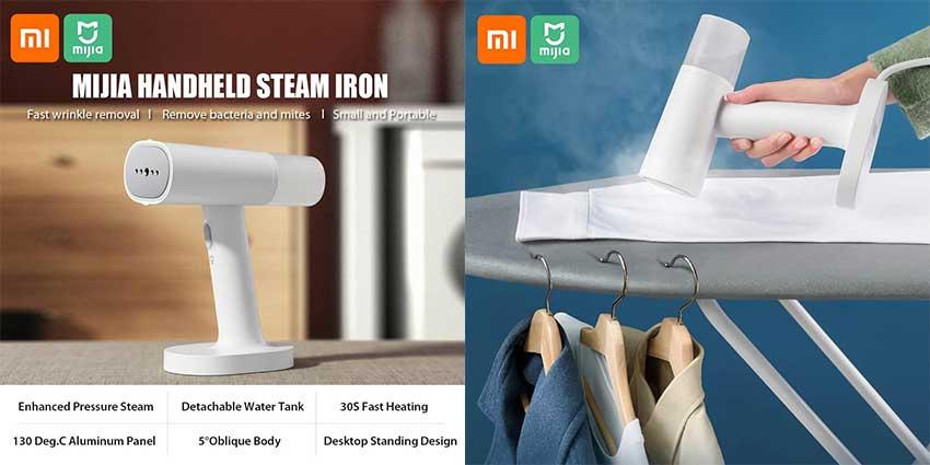 Xiaomi-Mijia-Handheld-Steam-Iron.jpg?162