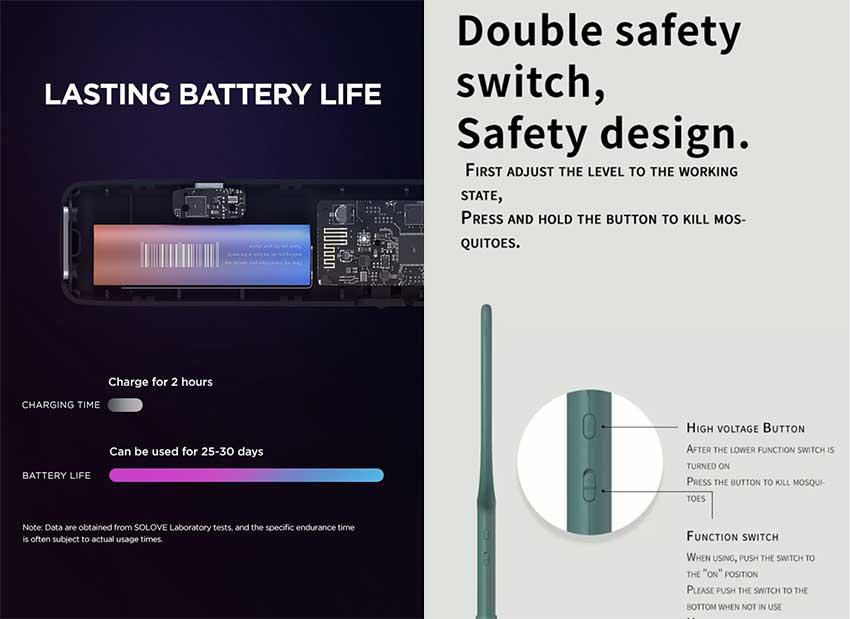 Xiaomi-Solove-P2-Mosquito-Swatter-2.jpg?1621421038445