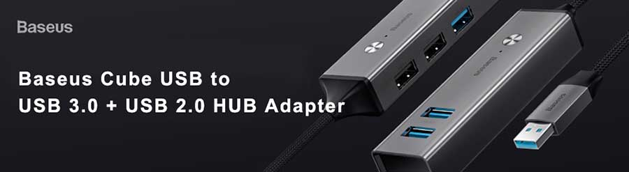 5-in-1-usb-data-hub-price-bd_10.jpg?1542