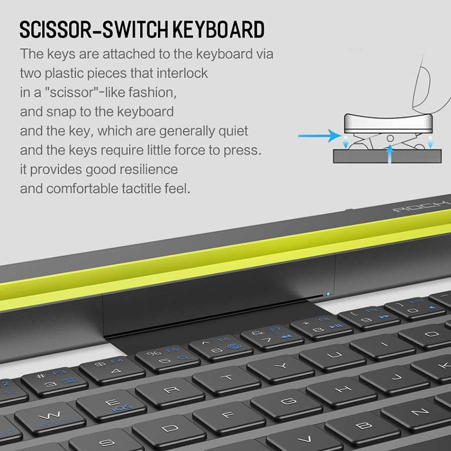 Bluetooth-keyboard-price-in-Bangladesh_1