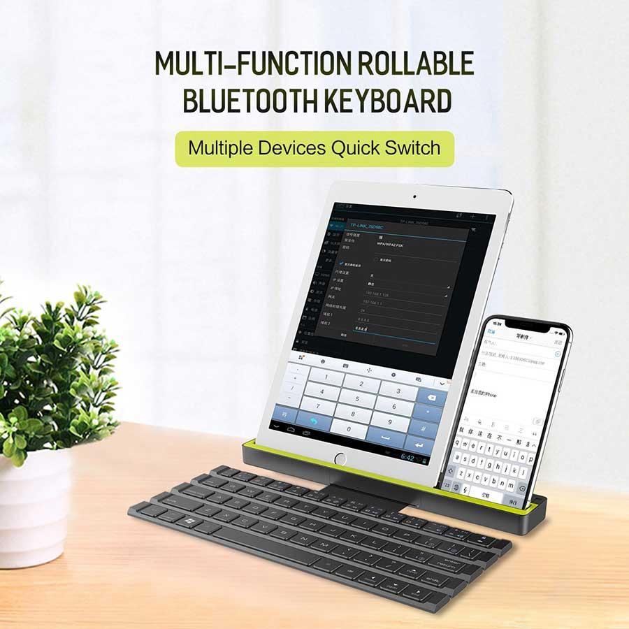 Bluetooth-keyboard-price-in-Bangladesh_2