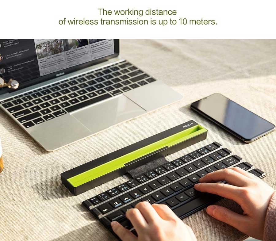 Bluetooth-keyboard-price-in-Bangladesh_3