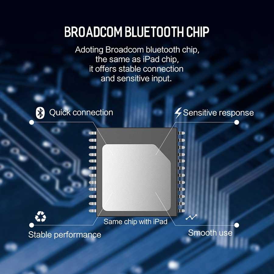 Bluetooth-keyboard-price-in-Bangladesh_7