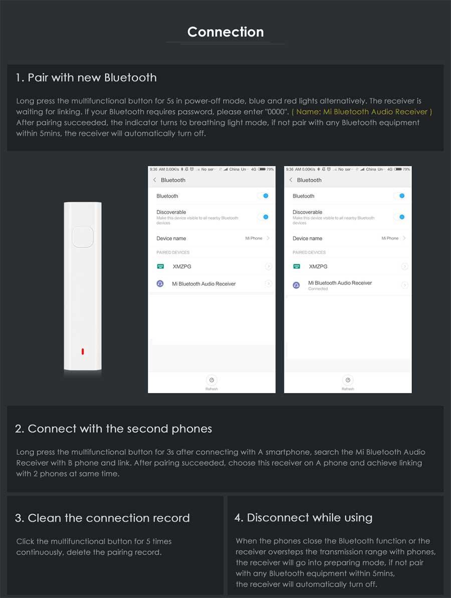 Xiaomi-Mi-Bluetooth-audio-receiver-bd-pr
