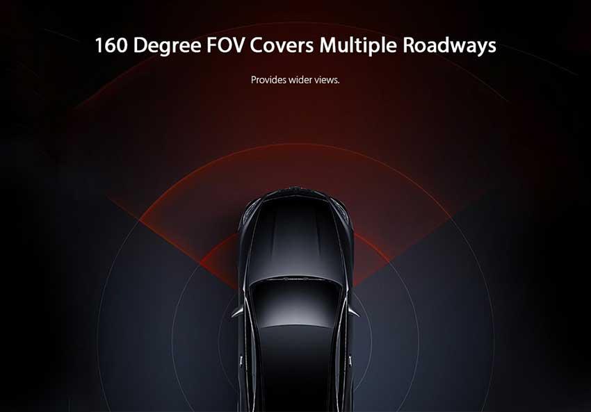 Xiaomi-car-DVR-camera-Bangladesh-price_4
