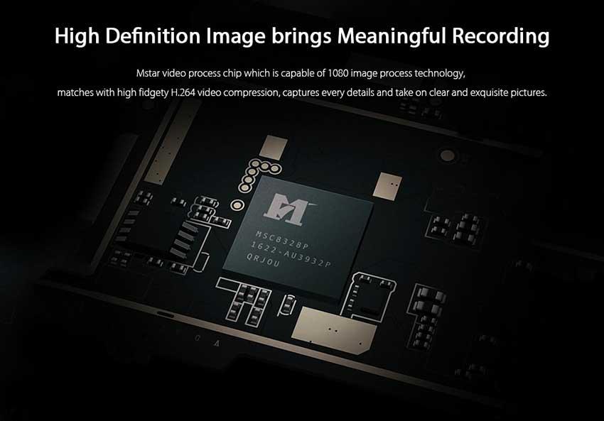 Xiaomi-car-DVR-camera-Bangladesh-price_7