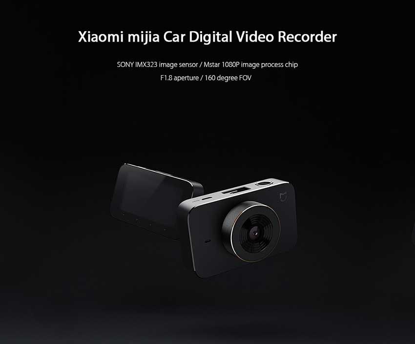Xiaomi-car-DVR-camera-Bangladesh-price_9