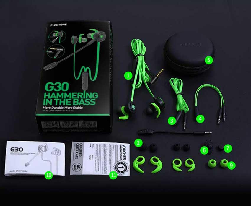 Gaming-Earphones-Plextone-G30--bd2.jpg?1