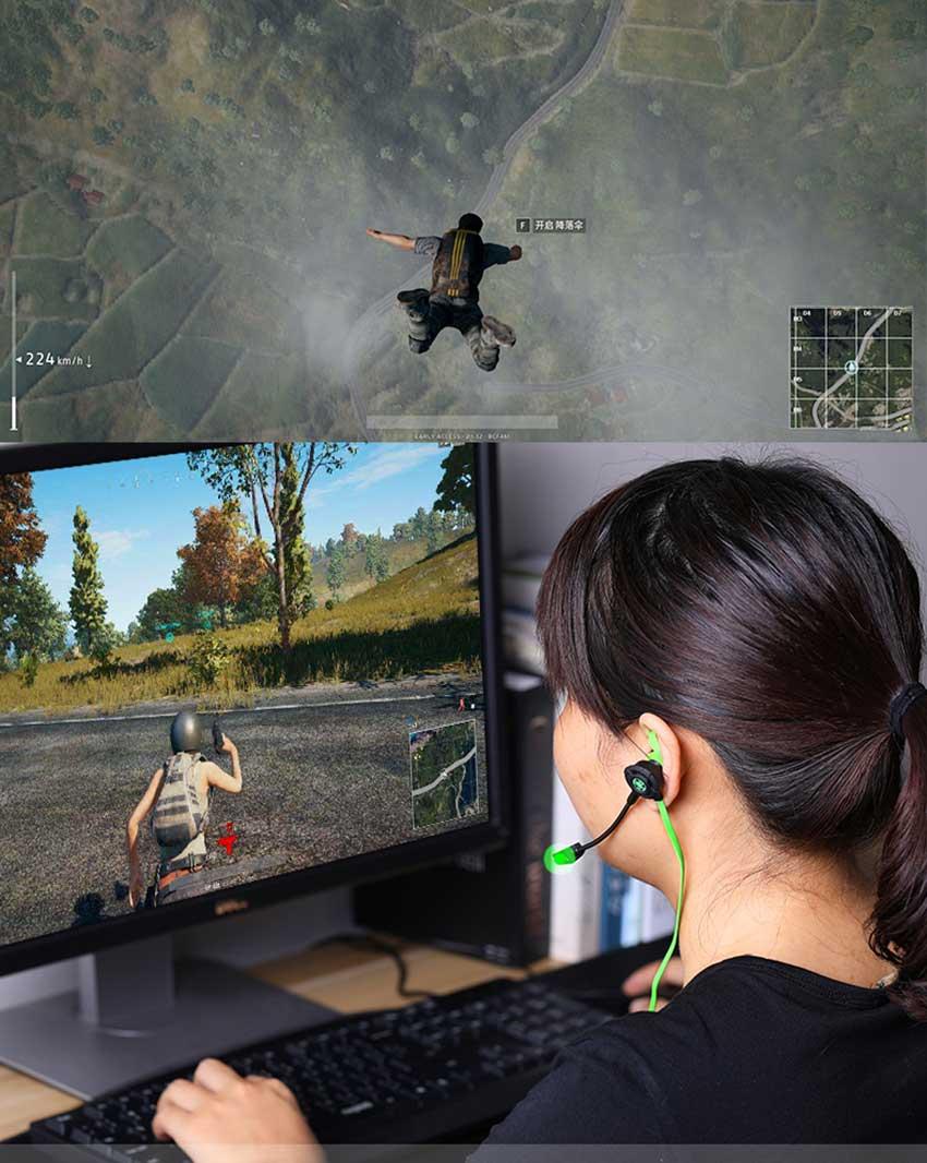 Gaming-Earphones-Plextone-G30--bd3.jpg?1