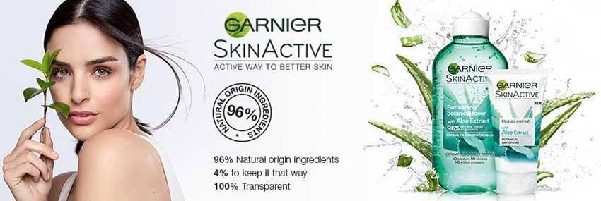 Garnier-SkinActive-Refreshing-Botanical-