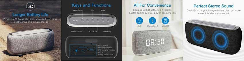 Havit-MX801-Bluetooth-Speaker-with-Radio
