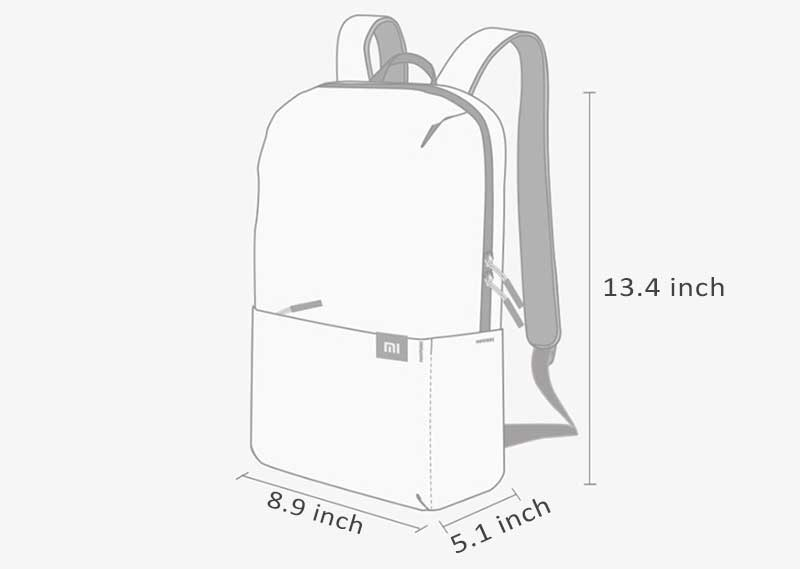 Xiaomi-Mi-Mini-Colorful-Small-Backpack-i