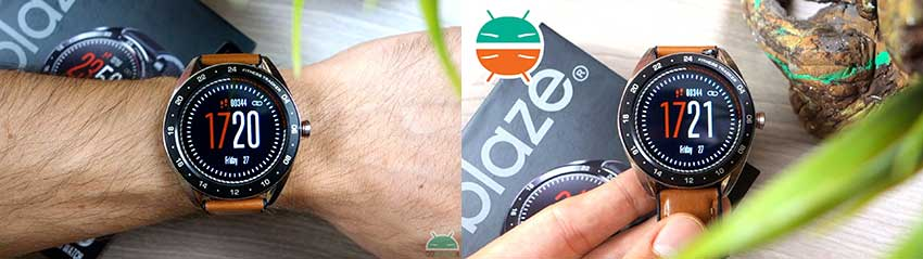Zeblaze-NEO-Smartwatch-bd-price-in-bd.jp