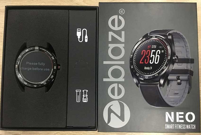 Zeblaze-NEO-Smartwatch-bd.jpg?1574664783