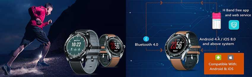 Zeblaze-NEO-Smartwatch-bd5.-price-in-Ban