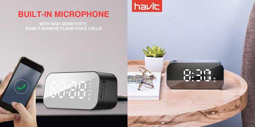 havit-mx701-speaker-bangladesh25.jpg?157