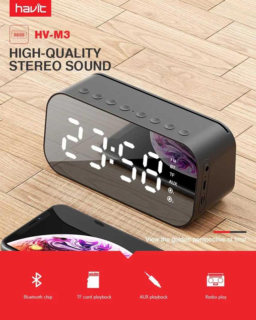 havit-mx701-speaker-bangladesh7.jpg?1572