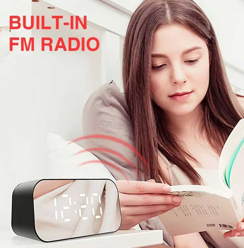 havit-mx701-speaker-bangladesh8.jpg?1572