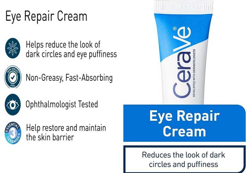 CeraVe-Eye-Repair-Cream_1.jpg?1605132144