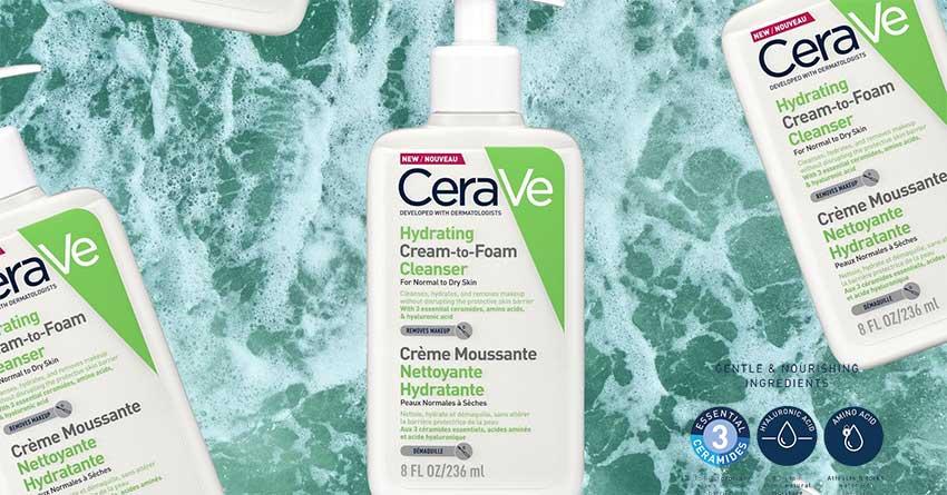 CeraVe-Hydrating-Cream-to-Foam-Cleanser-
