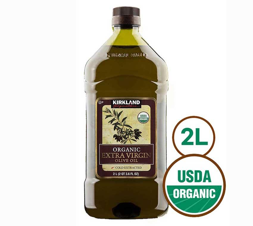 Kirkland-Extra-Virgin-Olive-Oil-5.jpg?16