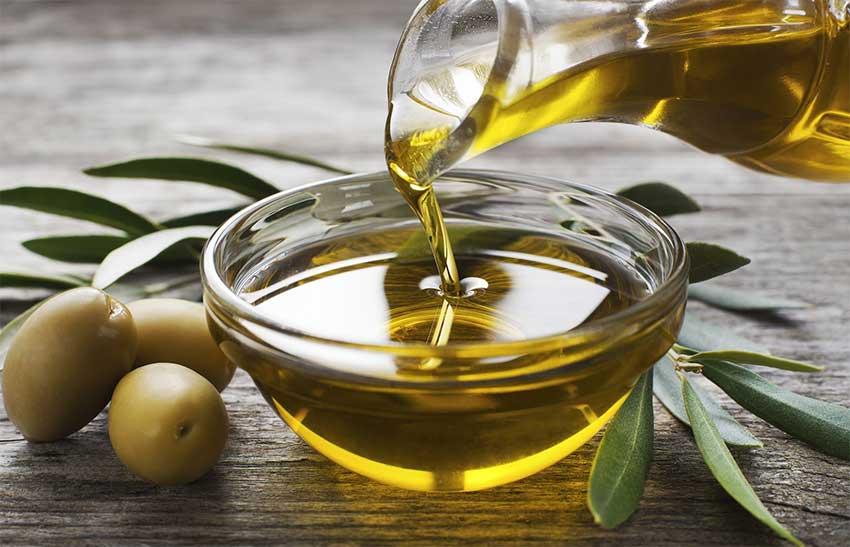 Kirkland-Extra-Virgin-Olive-Oil.jpg?1604