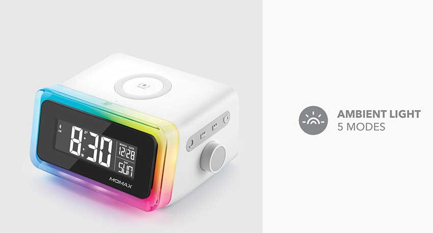 MOMAX-Wireless-Charger-Digital-Clock_9.j