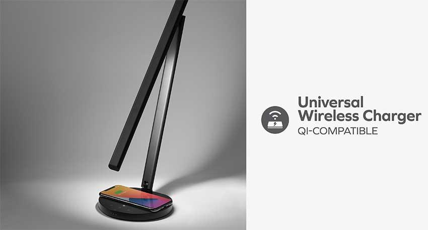 MOMAX-Wireless-Charging-IoT-Lamp_9.jpg?1