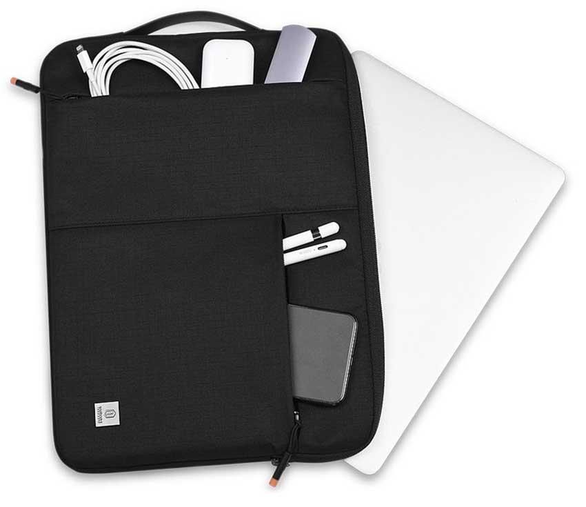 MacBook-Bag-bd.jpg2.jpg?1604226785563