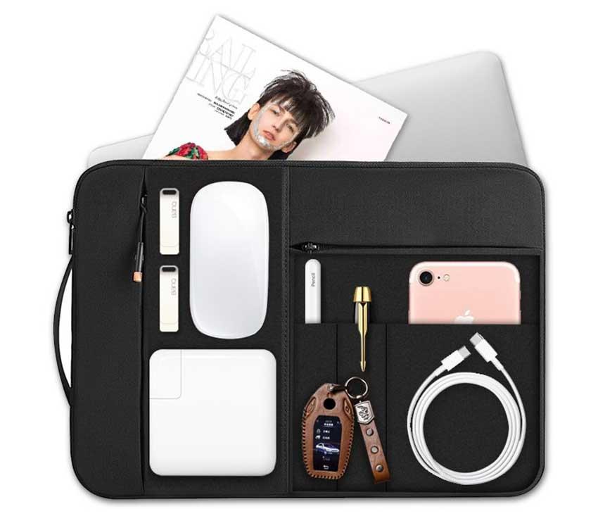 MacBook-Bag-bd.jpg?1604226840633