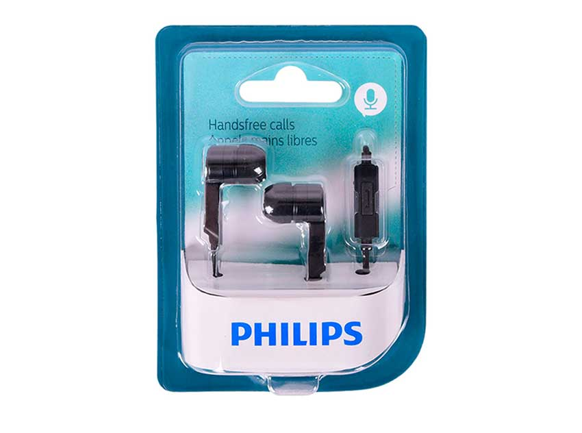 Philips-Handsfree-Calls-Earphones.jpg?16