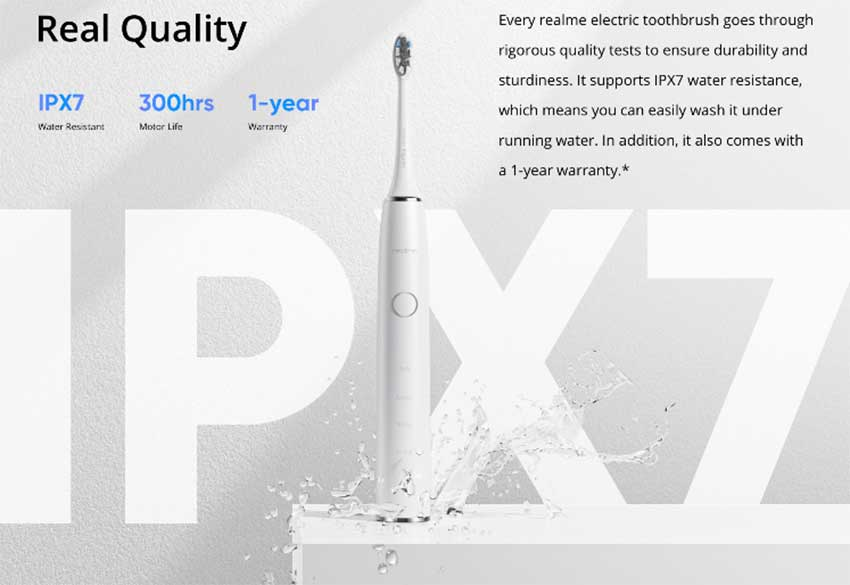 Realme-M1-Sonic-Electric-Toothbrush_14.j