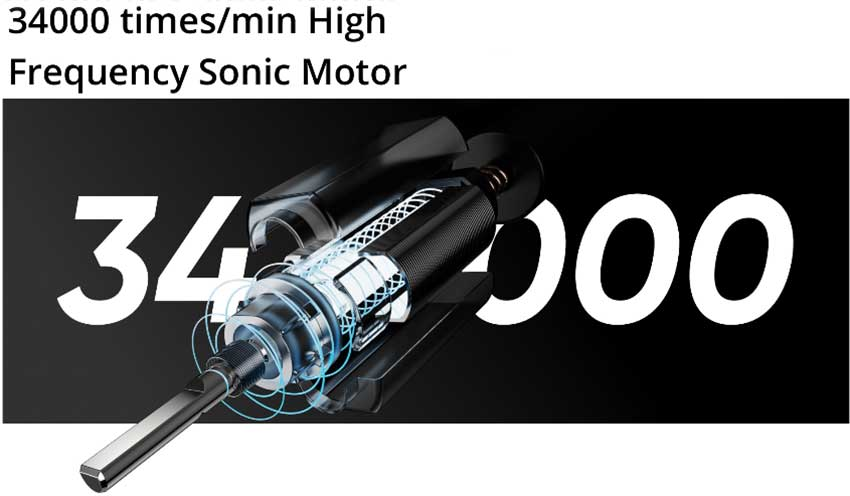 Realme-M1-Sonic-Electric-Toothbrush_5.jp