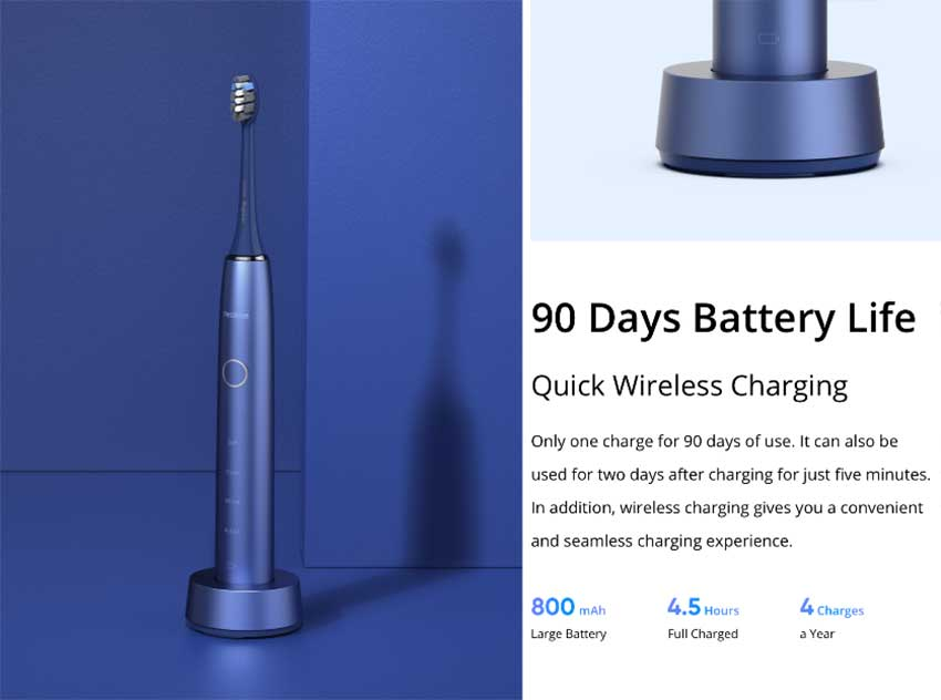 Realme-M1-Sonic-Electric-Toothbrush_8.jp
