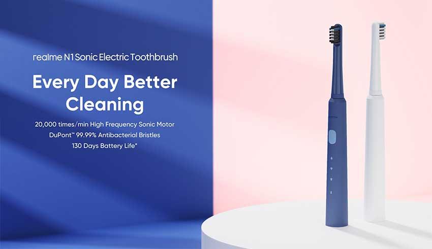 Realme-N1-Electric-Toothbrush_3.jpg?1605