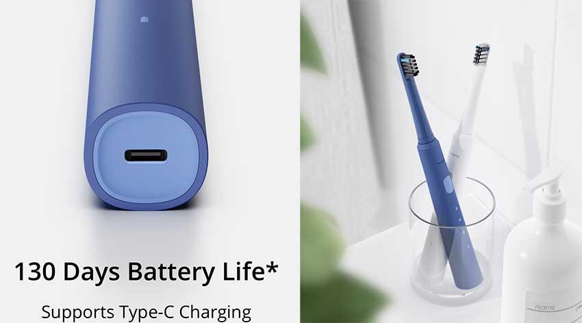 Realme-N1-Electric-Toothbrush_5.jpg?1605