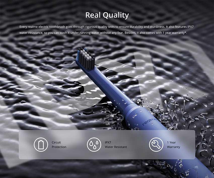 Realme-N1-Electric-Toothbrush_6.jpg?1605