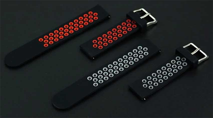 Silicone-Watch-Strap-bd.jpg?160438324162