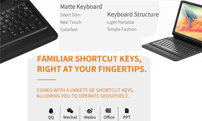 WiWU-Folio-Smart-Bluetooth-Keyboard-iPad