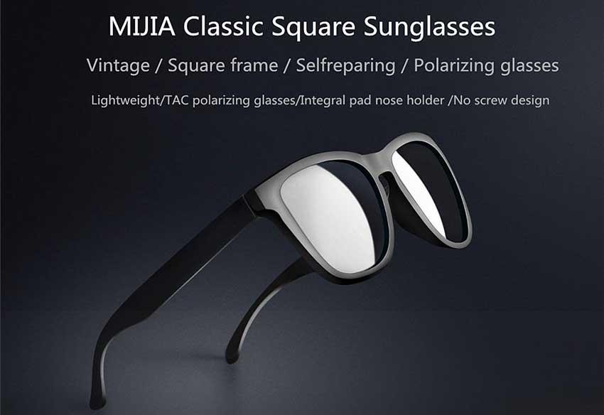 Xiaomi-TYJ01TS-Polarized-Sunglasses_2.jp